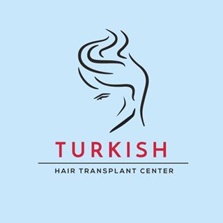 Hair Transplant Center In Dubai Logo