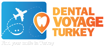 Voyage Turkey Group - Dental