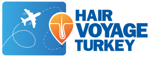 Voyage Turkey Group - Hair Transplant